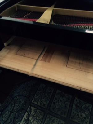 Pianooverhaul1_3