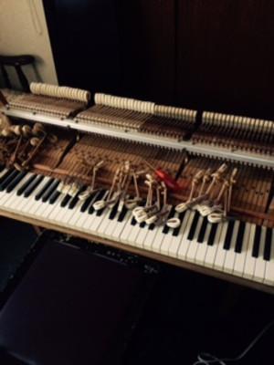 Pianooverhaul2_2